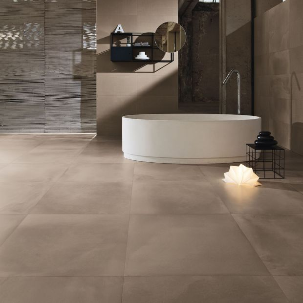 tile-factory_leo-004-328-contemporary-taupe_greige_inspiration.jpg