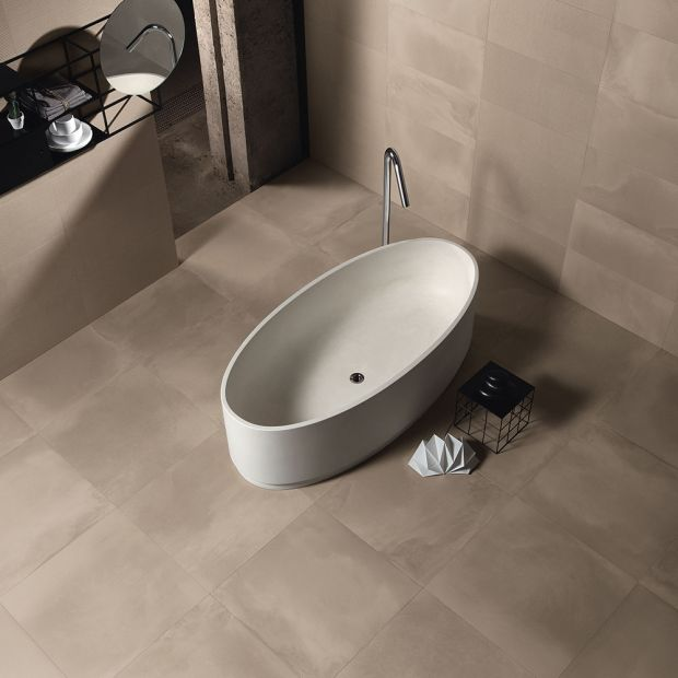 tile-factory_leo-005-328-contemporary-taupe_greige_inspiration.jpg