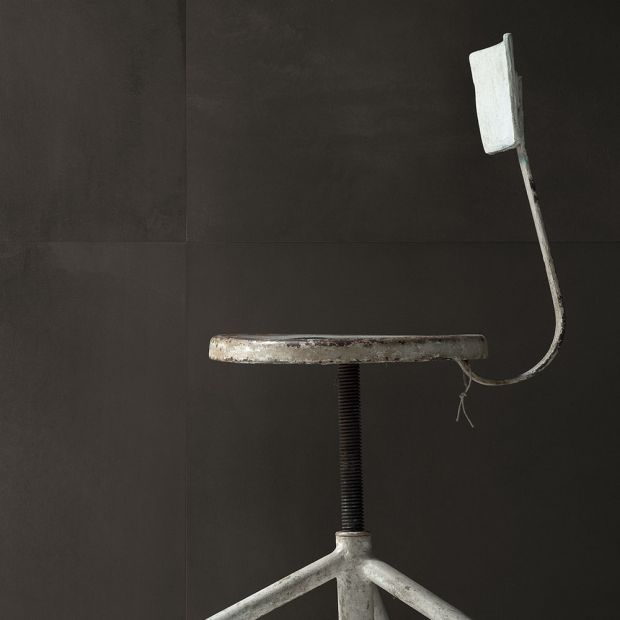 tile-factory_leo-007-279-contemporary-black_inspiration.jpg