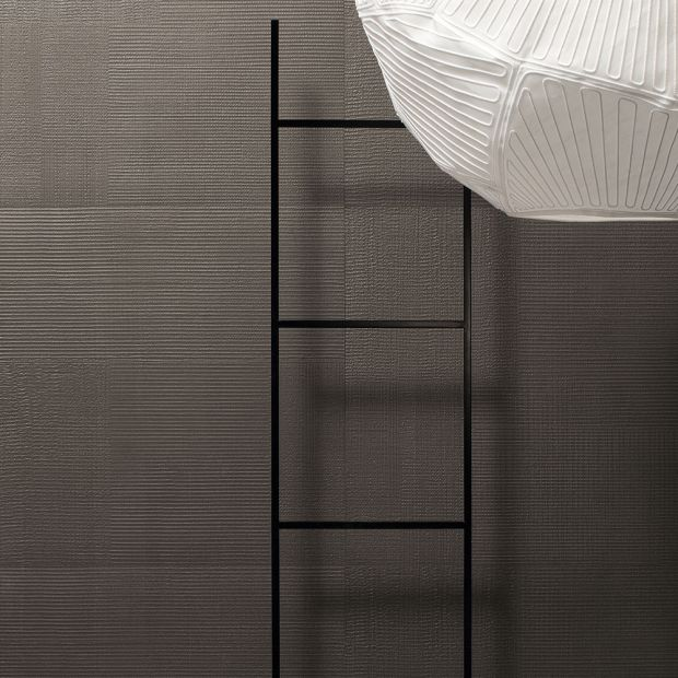 tile-factory_leo-009-279-contemporary-black_inspiration.jpg