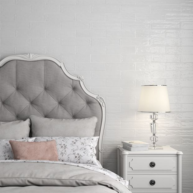 tile-flow_roc-001-783-classic_traditional-white_offwhite_inspiration.jpg