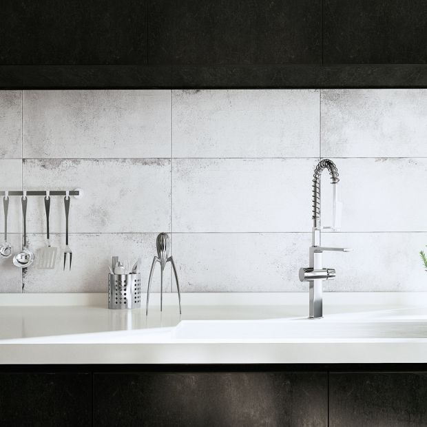 tile-form_gre-001-783-contemporary-white_offwhite_inspiration.jpg
