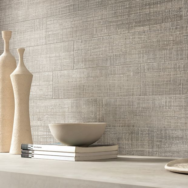 tile-fresh_dom-007-363-contemporary-taupe_greige.jpg