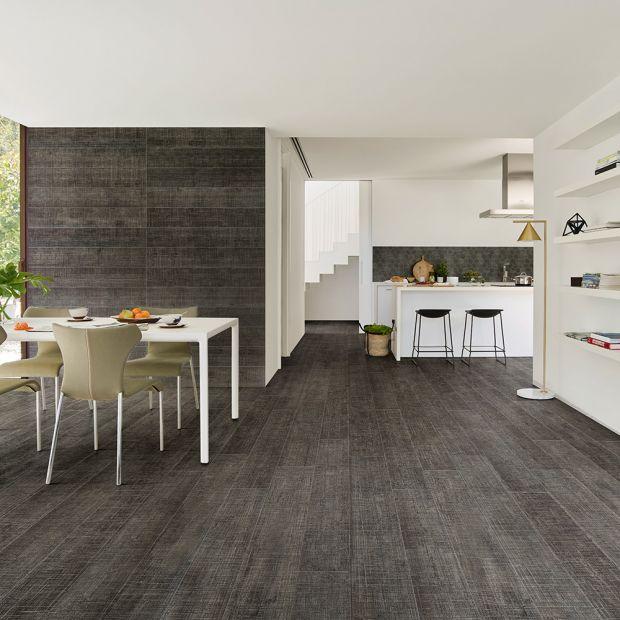 tile-fresh_dom-011-221-contemporary-black_grey.jpg