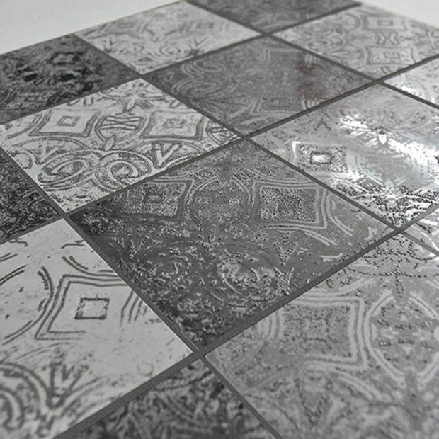 tile-gallery_tat-001-367-transitional-grey_inspiration.jpg