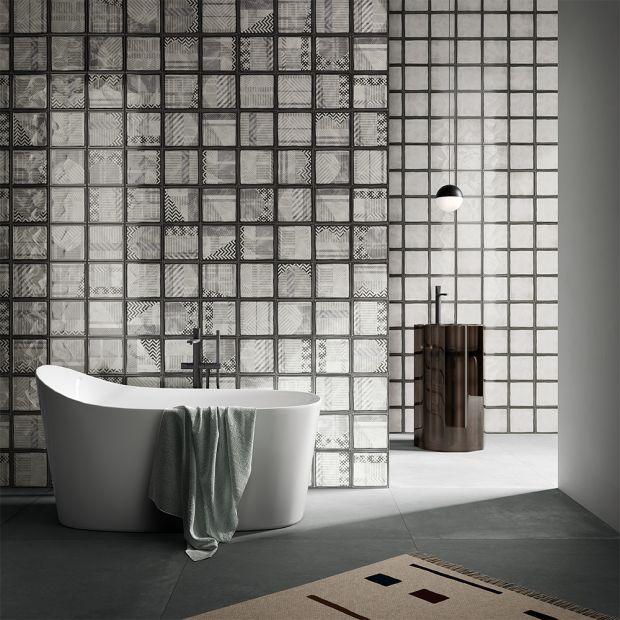 tile-glass_erm-002-783-contemporary-white_offwhite_inspiration.jpg