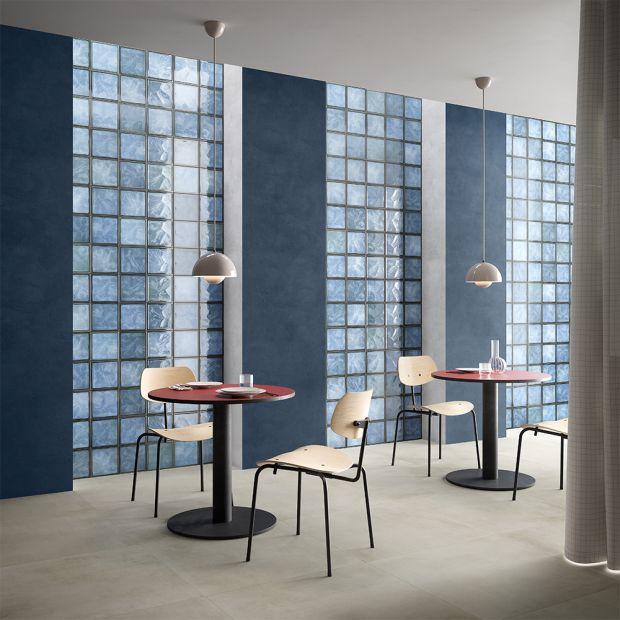 tile-glass_erm-004-129-contemporary-blue_purple_inspiration.jpg
