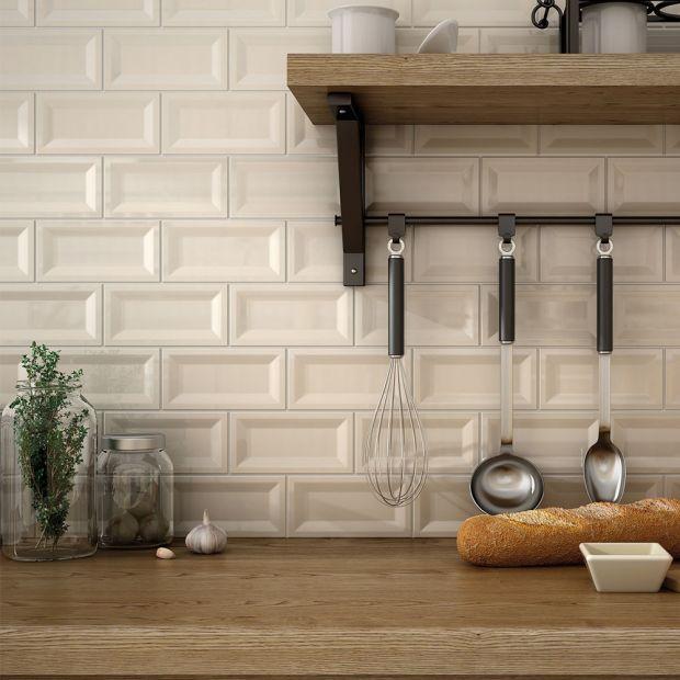 tile-inmetro_equ-001-250-transitional-white_offwhite_inspiration.jpg