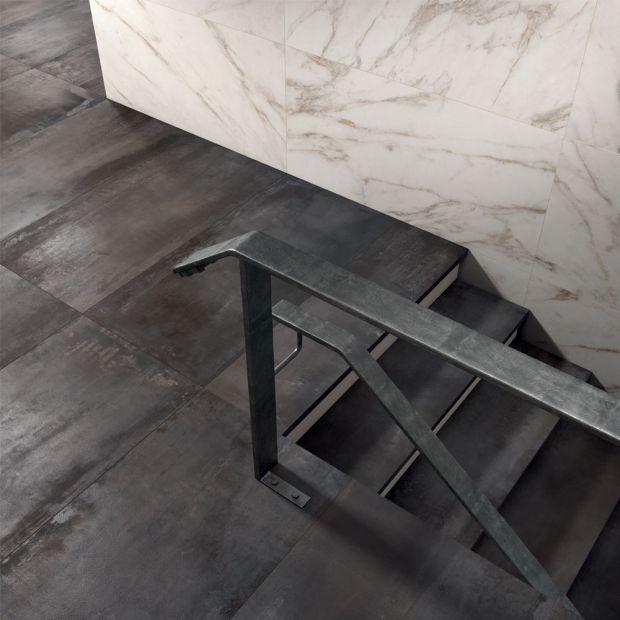 tile-interno9_abk-002-267-contemporary-black_inspiration.jpg
