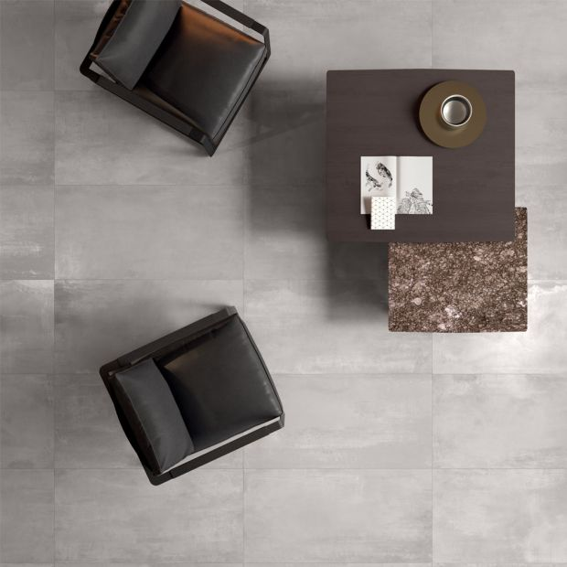 tile-interno9_abk-003-674-contemporary-grey_inspiration.jpg
