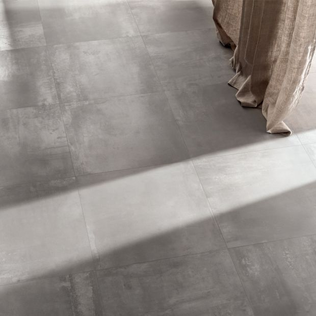 tile-interno9_abk-006-674-transitional-grey_inspiration.jpg