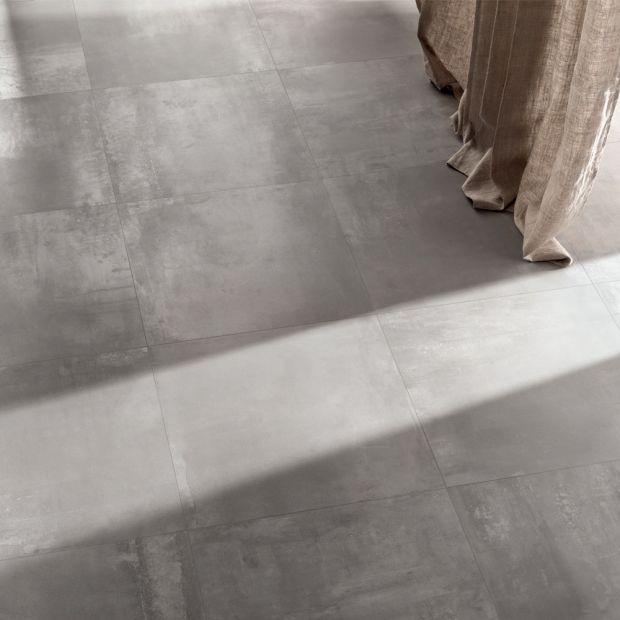 tile-interno9_abk-006-674-transitional-grey_inspiration.jpg