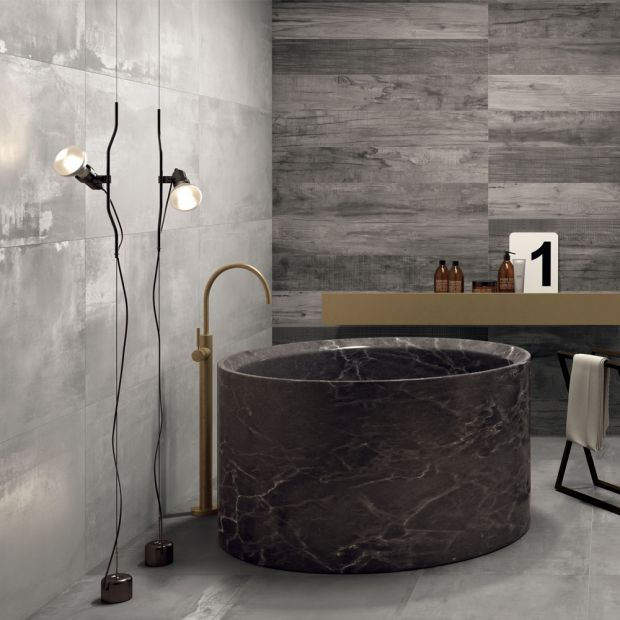 tile-interno9_abk-007-674-industrial-grey_inspiration.jpg