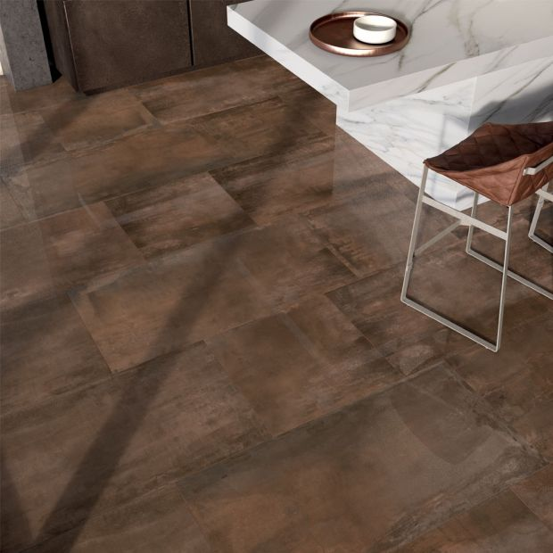 tile-interno9_abk-008-650-transitional-brown_bronze_inspiration.jpg