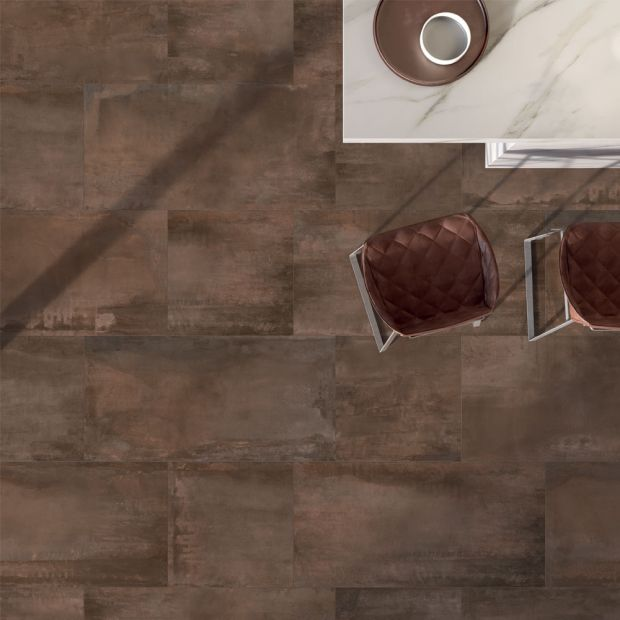 tile-interno9_abk-009-650-transitional-brown_bronze_inspiration.jpg