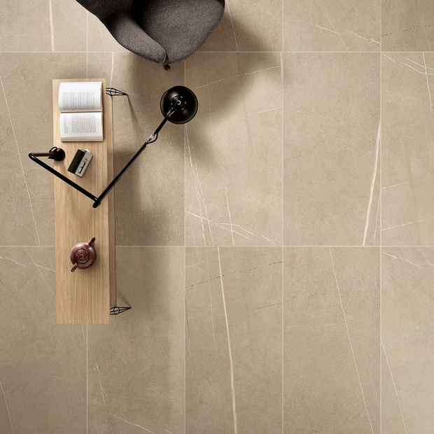 tile-isassi_coe-001-89-contemporary-beige_inspiration.jpg