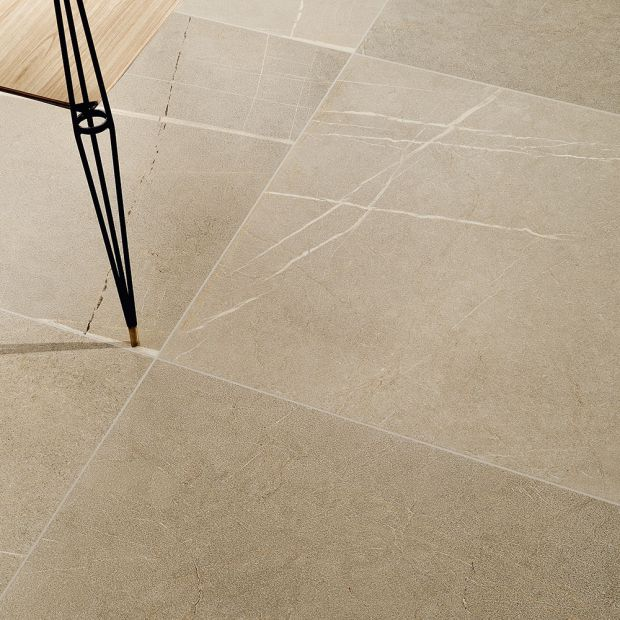tile-isassi_coe-003-89-contemporary-beige_inspiration.jpg