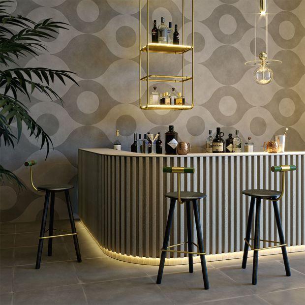 tile-karman_pro-004-192-modern_minimalist-grey_inspiration.jpg