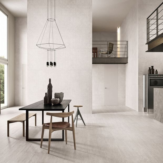 tile-karman_pro-007-64-contemporary-white_offwhite_inspiration.jpg