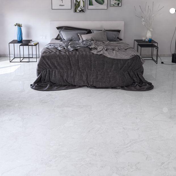 tile-kuartz_cif-004-783-transitional-white_offwhite_inspiration.jpg