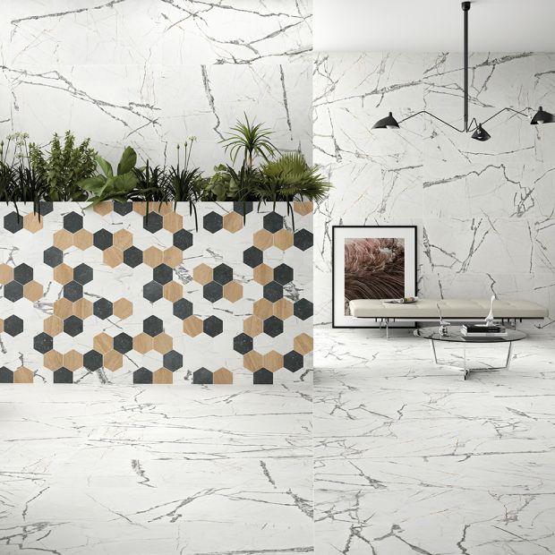 tile-lagomstn_stn-001-783-contemporary-white_offwhite_inspiration.jpg