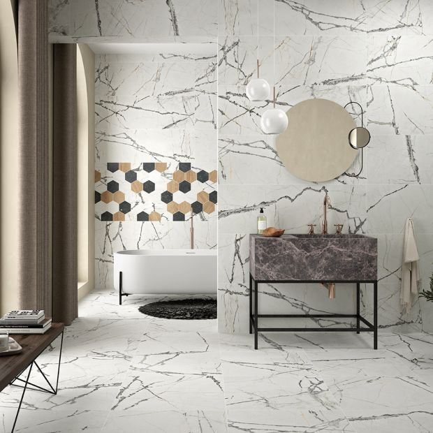 tile-lagomstn_stn-002-783-contemporary-white_offwhite_inspiration.jpg