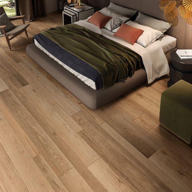 tile-legnodelnotaio_imo-001-89-transitional-brown_bronze_inspiration.jpg