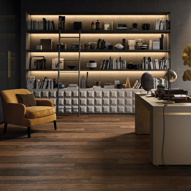 tile-legnodelnotaio_imo-003-551-contemporary-brown_bronze_inspiration.jpg