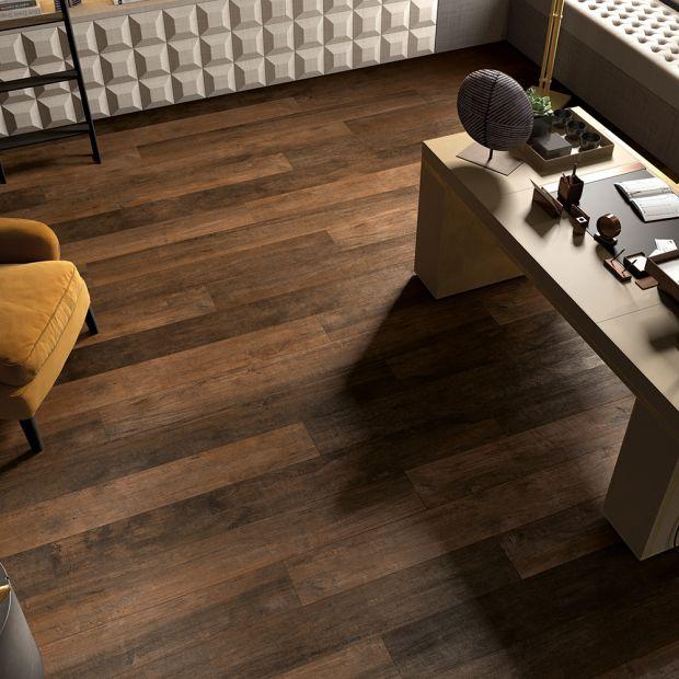 tile-legnodelnotaio_imo-006-551-contemporary-brown_bronze_inspiration.jpg