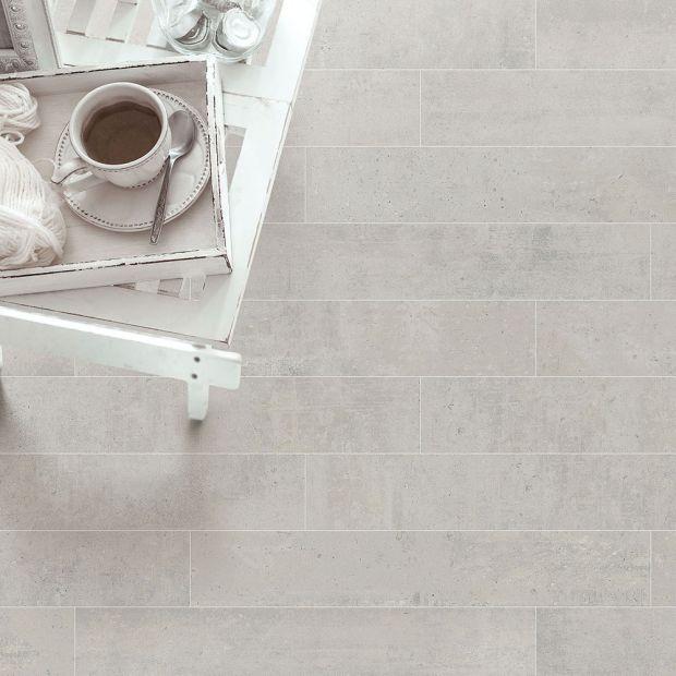 tile-living_sav-004-98-classic_traditional-white_offwhite_inspiration.jpg