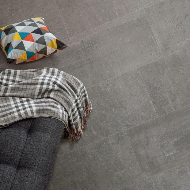 tile-living_sav-006-192-transitional-grey_inspiration.jpg