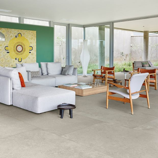 tile-lunar_rag-002-783-contemporary-white_offwhite_inspiration.jpg