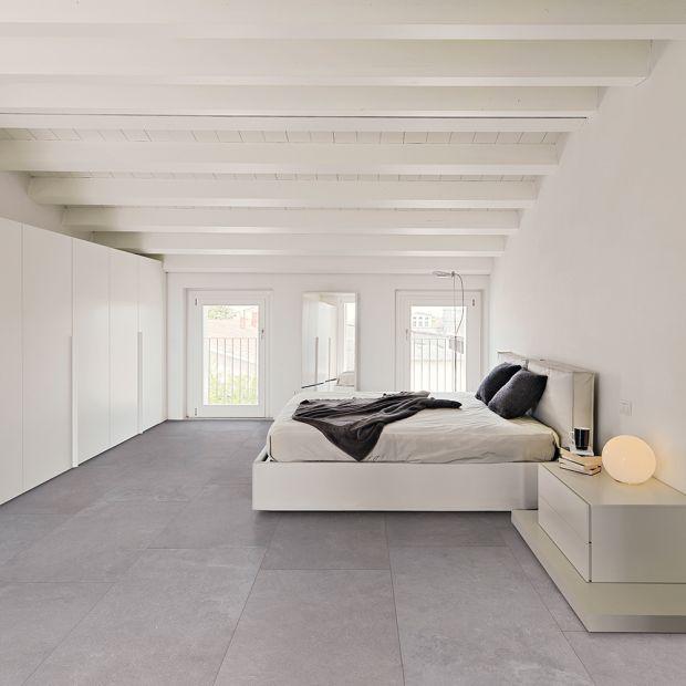 tile-lunar_rag-008-674-contemporary-grey_inspiration.jpg