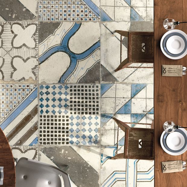 tile-majo_imo-001-442-classic_traditional-white_offwhite_grey_inspiration.jpg