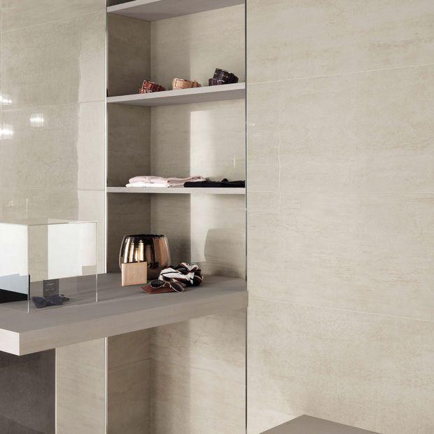 tile-mark_con-005-390-contemporary-white_offwhite_inspiration.jpg