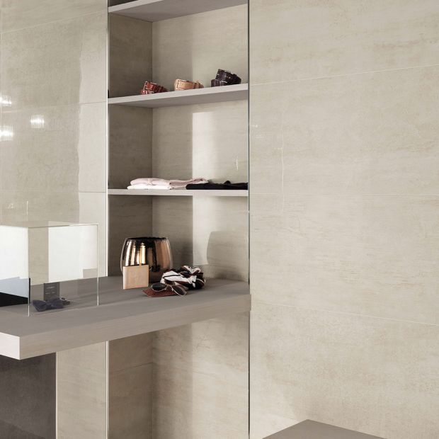 tile-mark_con-005-390-contemporary-white_offwhite_inspiration.jpg