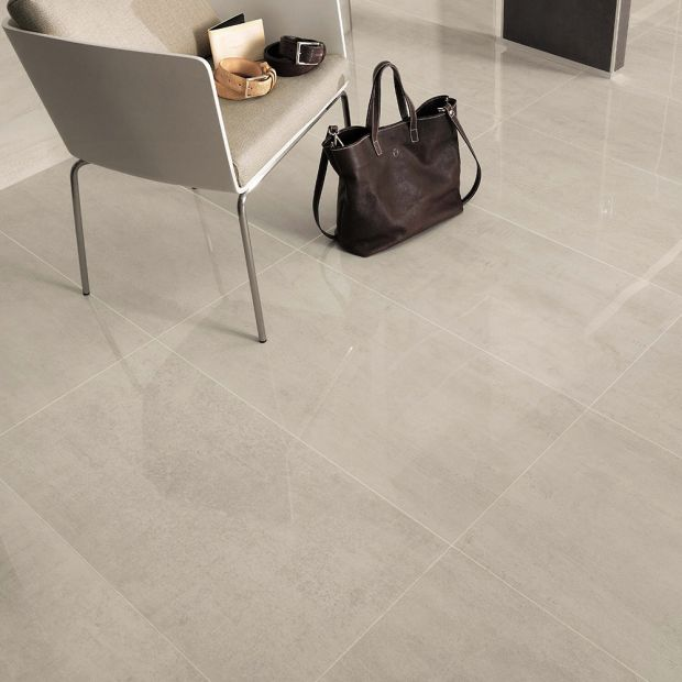 tile-mark_con-006-390-contemporary-white_offwhite_inspiration.jpg
