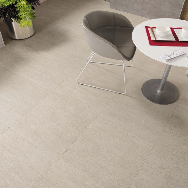 tile-mark_con-007-390-contemporary-white_offwhite_inspiration.jpg