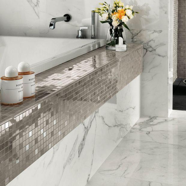 tile-marvel_con-002-168-transitional-white_offwhite_inspiration.jpg