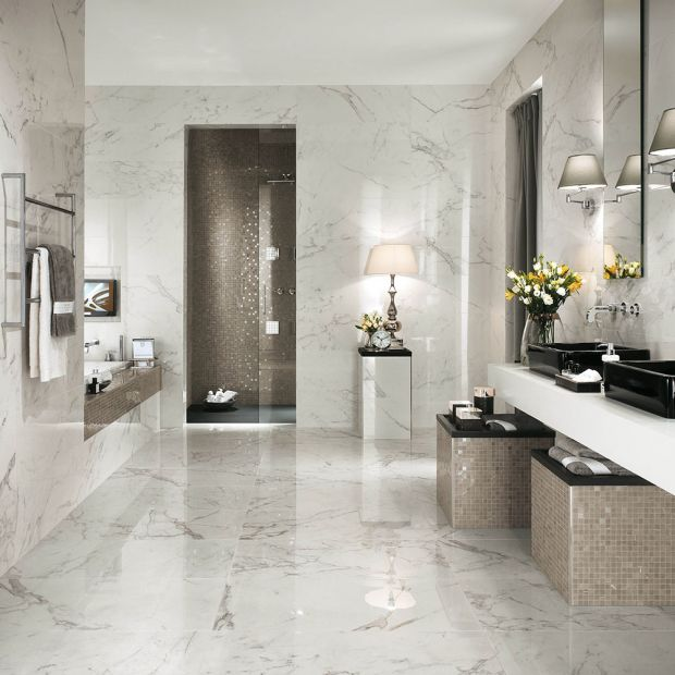 tile-marvel_con-003-168-transitional-white_offwhite_inspiration.jpg
