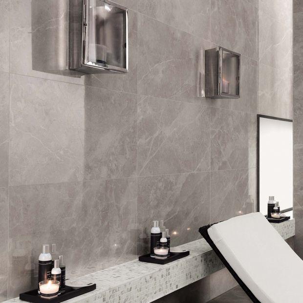 tile-marvelpro_con-007-366-contemporary-grey_inspiration.jpg