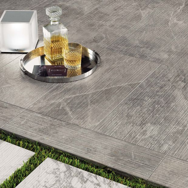 tile-marvelpro_con-008-366-contemporary-grey_inspiration.jpg