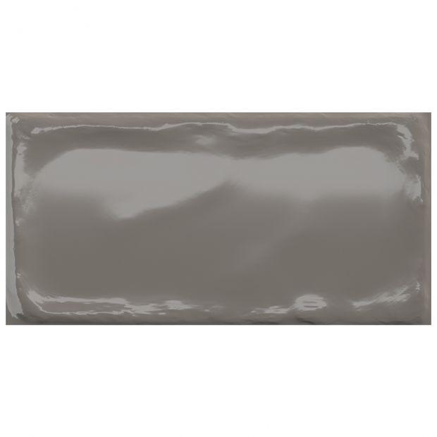tile-materia_vog-003-371-classic_traditional-grey_inspiration.jpg