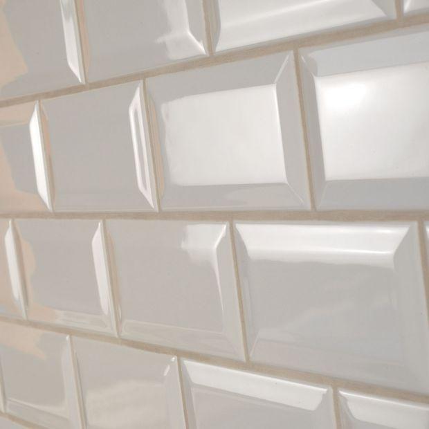 tile-metro_equ-003-250-contemporary-white_offwhite_inspiration.jpg