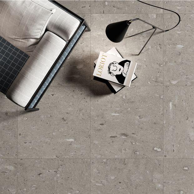 tile-moonstone_coe-013-364-contemporary-grey_inspiration.jpg