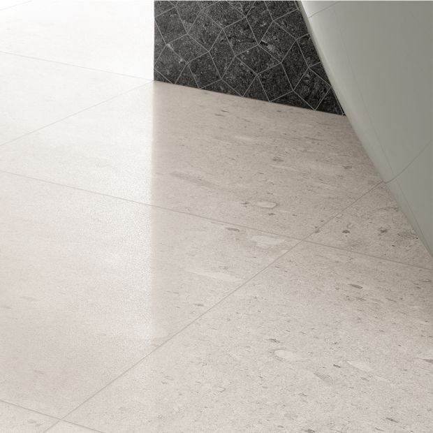 tile-moonstone_coe-017-783-contemporary-white_offwhite_inspiration.jpg