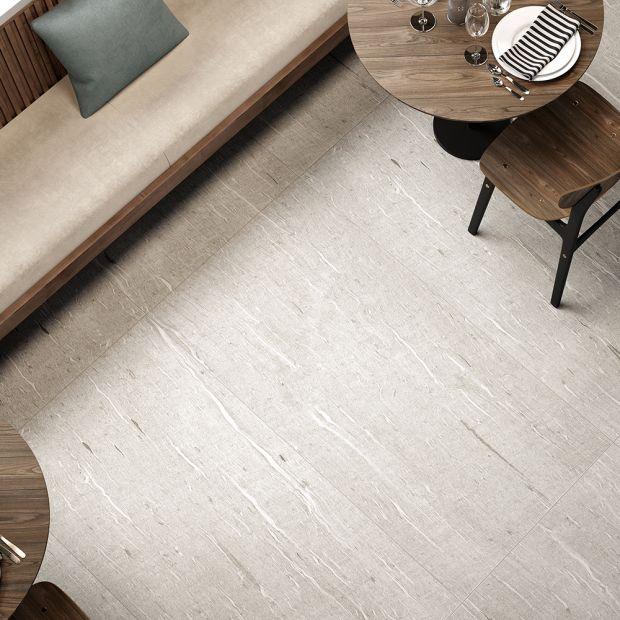 tile-moonstone_coe-034-783-contemporary-white_offwhite_inspiration.jpg