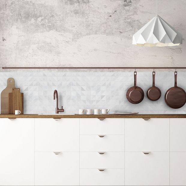 tile-mud02_mud-001-1018-contemporary-white_offwhite_inspiration.jpg