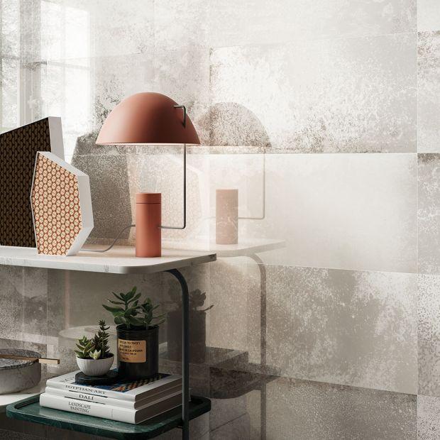 tile-narciso_viv-004-587-contemporary-grey_inspiration.jpg
