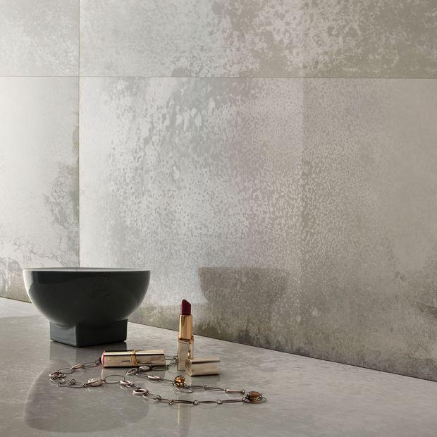 tile-narciso_viv-017-49-contemporary-grey_inspiration.jpg